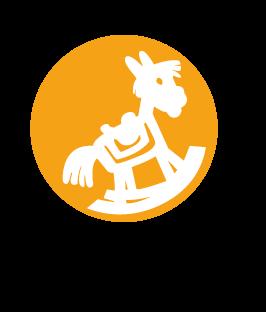 Paolo.nu Logo